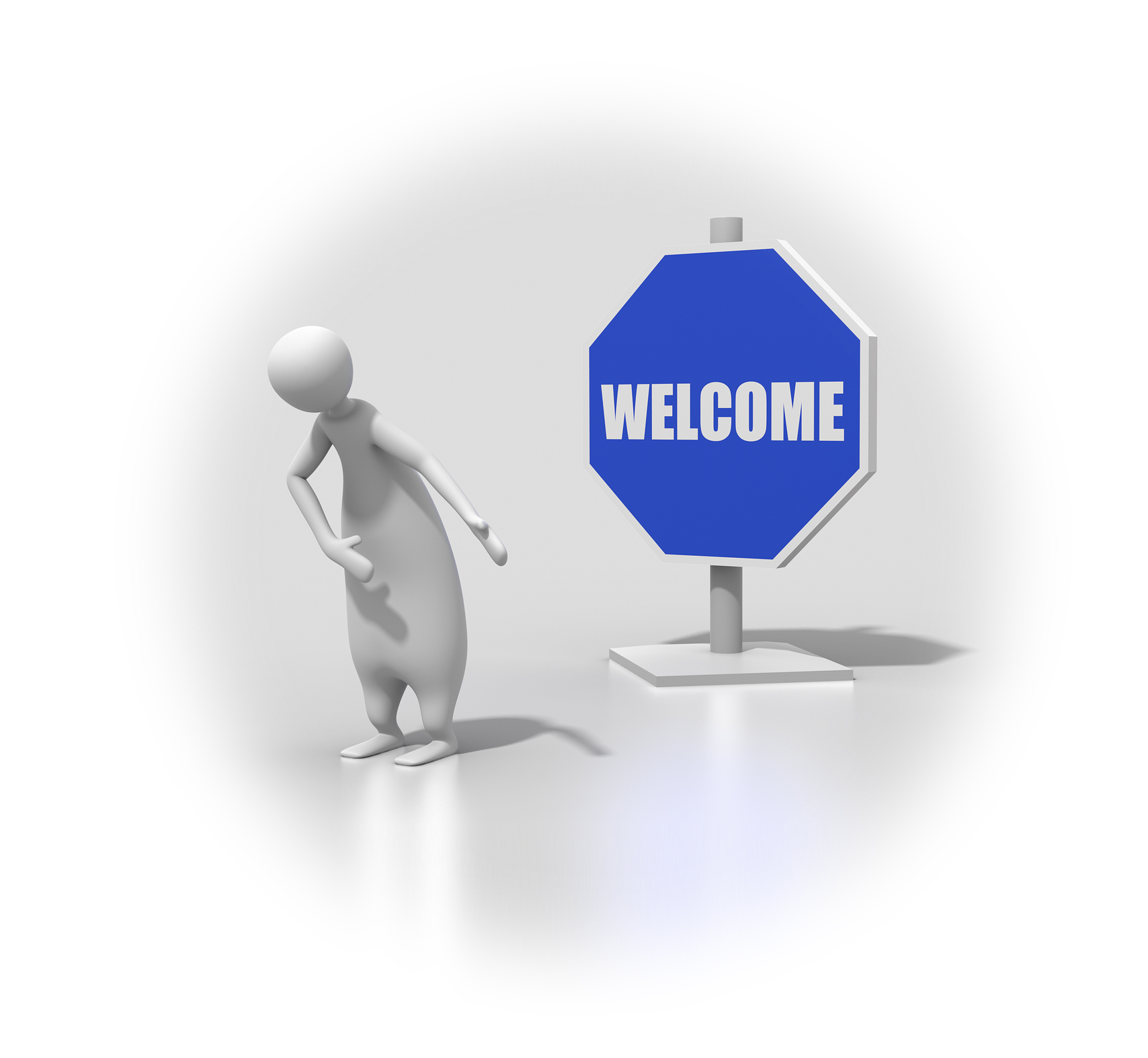 chemigran-welcome